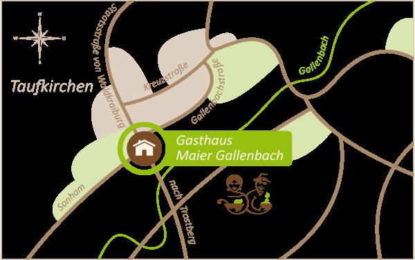 Anfahrt_MaierGallenbach600px