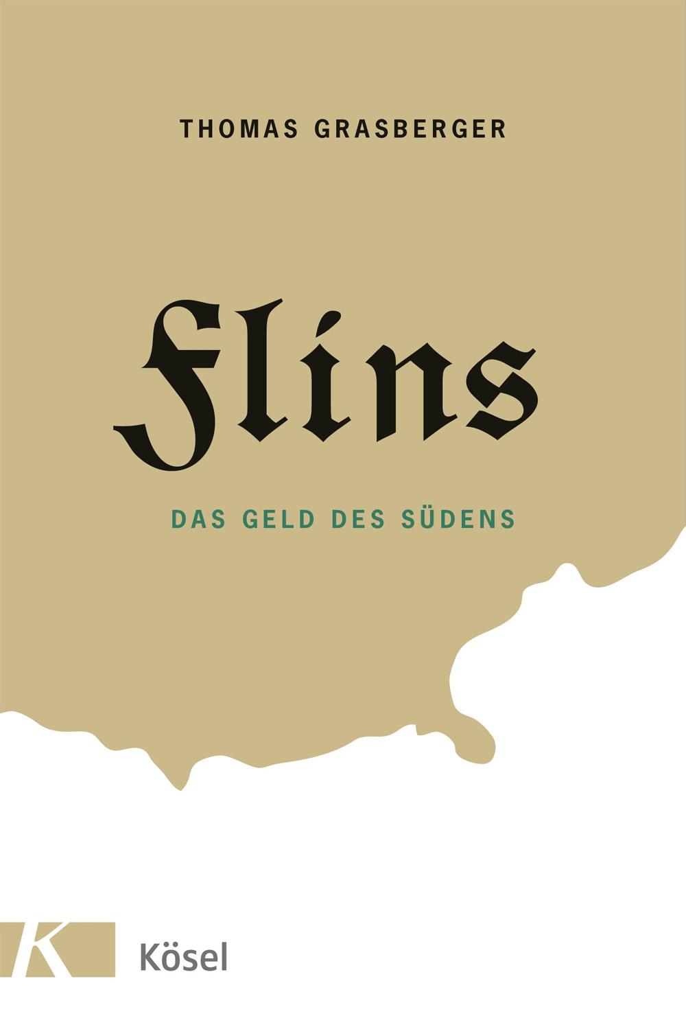News_Maier-Gallenbach_Lesung-Thomas-Grasberger_Flins