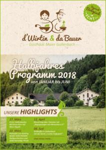 1.Halbjahresprogramm-2018-Gasthaus-Maier-Gallenbach