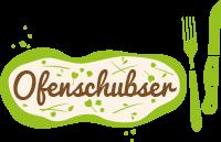 Ofenschubser_Logo
