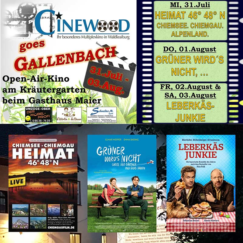 Cinewood-Open-Air-Programm-2019