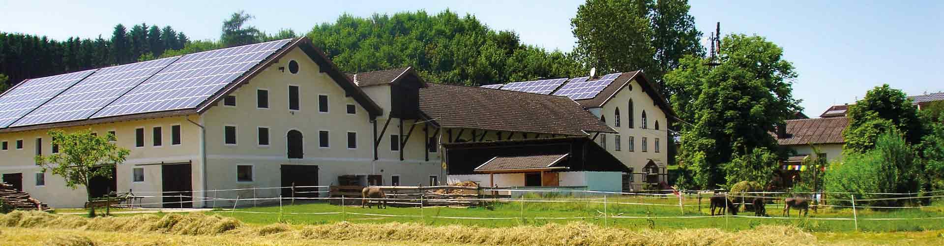 Der-Hof-1920x500px